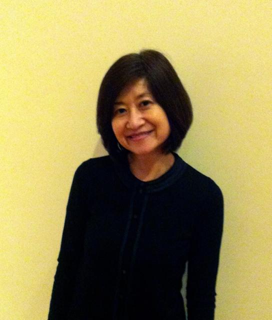 Kaoru Bell